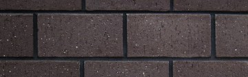BRICK-SWATCH-Estate-Blackwell