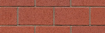 BRICK-SWATCH-Estate-Scoria