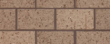BRICK-SWATCH-Manor-SilverBirch