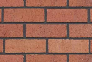GALLERY-Swatches-Brick