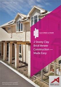 2-Storey-Clay-Brick-Veneer_THUMBNAIL