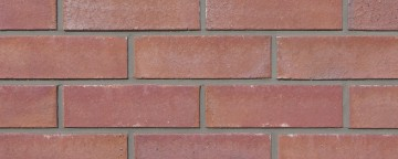 BRICK-SWATCH-Aspire-SUBIACO