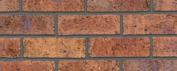 BRICK-SWATCH-Elan-Hartlands