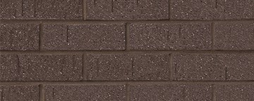 BRICK-SWATCH-Pearl-Black